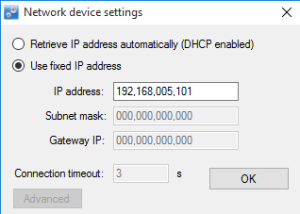 PoKeys57CNC_networkSettings