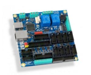 usb cnc controller