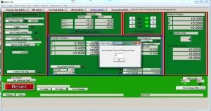 Mach3 setup tutorial - steps per 4