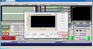 Mach3 setup tutorial - motor tuning 2