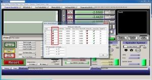 Mach3 setup tutorial - reverse direction