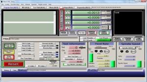 Mach3 limit switch img10