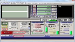 Mach3 limit switch img3