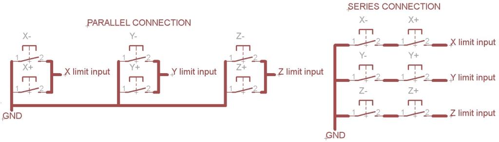Mach3 limit switch img4