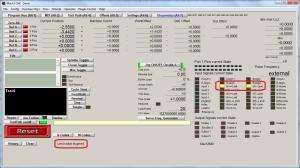 Mach3 limit switch img6