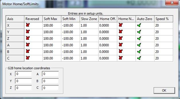 mach3 limit switch tutorial with pokeys poblog rh blog poscope com