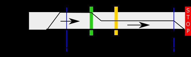 Homing algorithm - mode 0x41