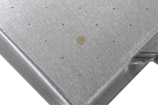 Diy Vacuum Table Tutorial Poblog