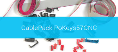 cable_pack