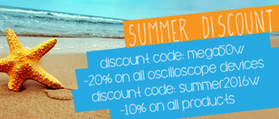 discount_www