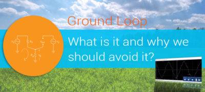 ground-loop 2