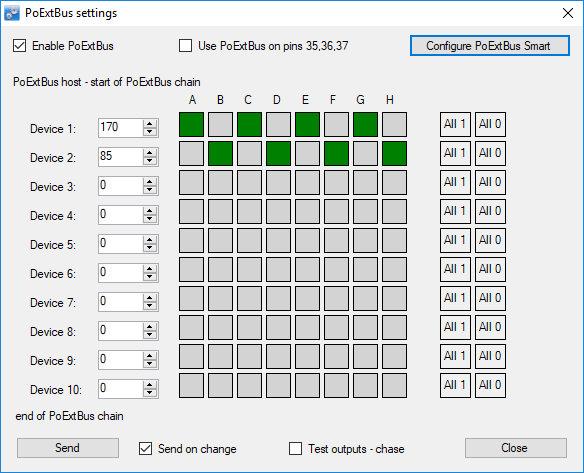 poextbus_menu